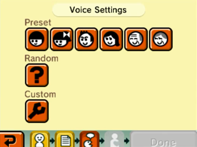 File:Voice Settings Main.png