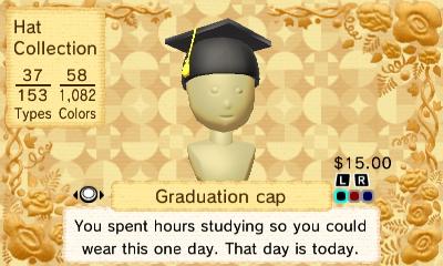File:Graduation cap black.JPG