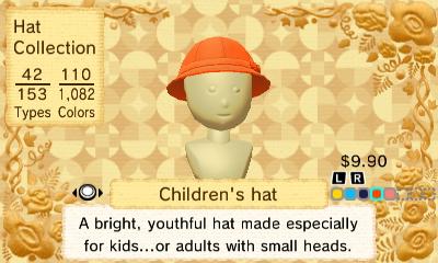File:Childrens hat3.JPG