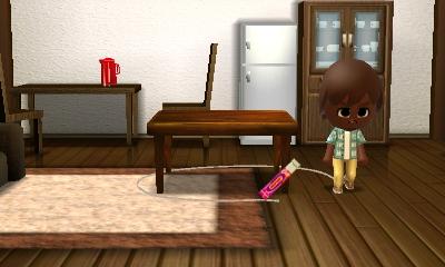 File:Tomodachi Life 362.JPG