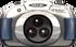 Home Icon Camera