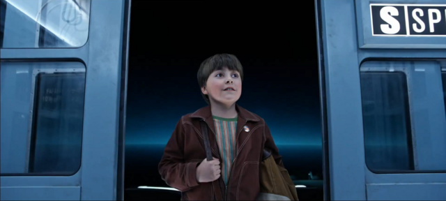 File:Tomorrowland (film) 107.png