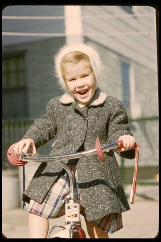 File:Mom bike.jpg