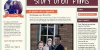 Story Orbit Films