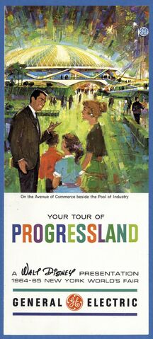 File:Progressland 1.jpg