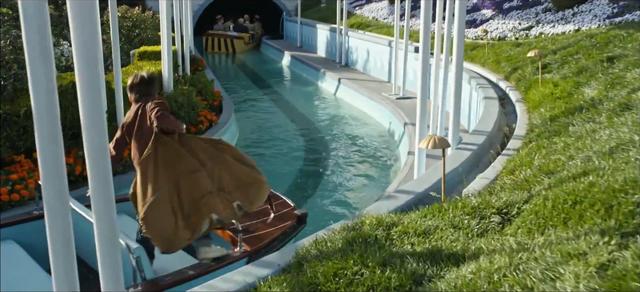File:Tomorrowland (film) 73.png