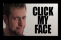 Thumbnail for version as of 18:34, August 2, 2013