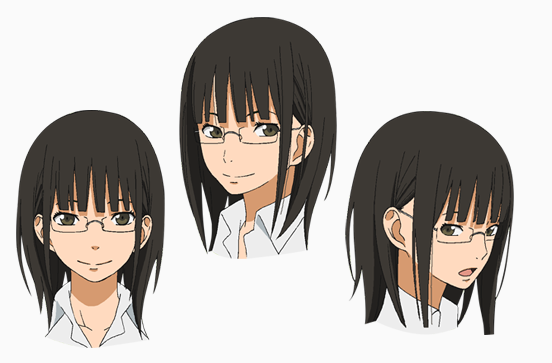 File:Oshima expressions.png