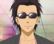 Episode 9-Misawa Profile Image
