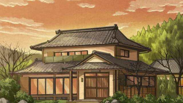 File:Chizuru House.png
