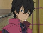 Episode 9-Haru Profile Image