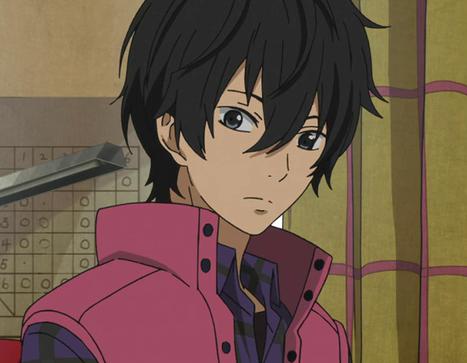 File:Episode 9-Haru Profile Image.png