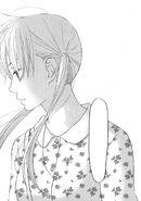 Shizuku (4)