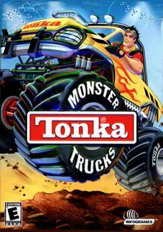 File:Tonka monster-trucks.jpg