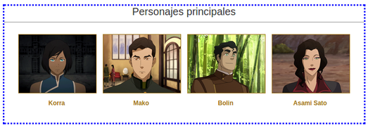 File:Personajes.png