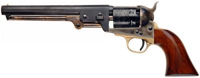 File:Colt 1851 Navy.png