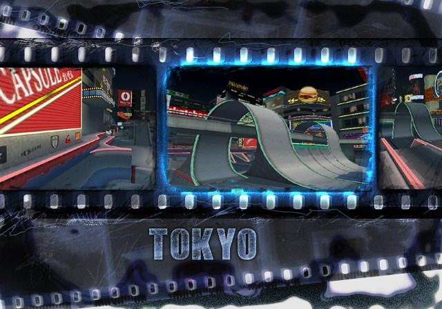 File:Loadscrn Tokyo.jpg