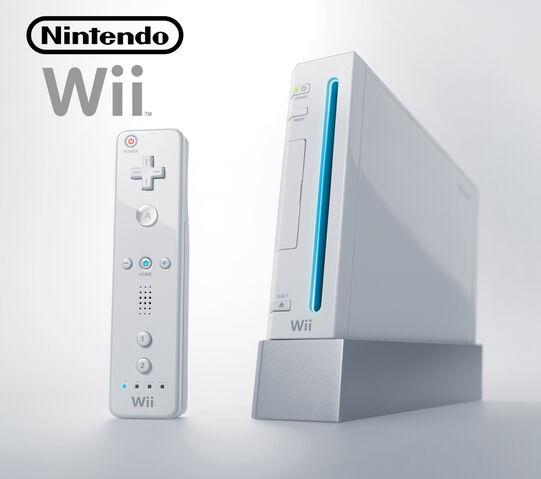 File:Nintendo wii.jpg