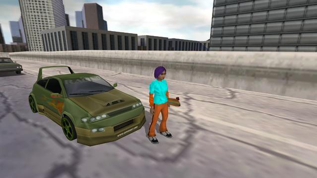 File:Thug2 rallycar.png