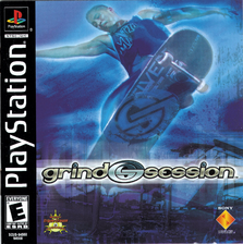 GrindSession-Cover