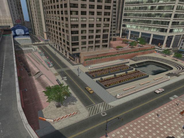 File:THUG Manhattan prev2.jpg