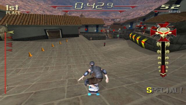 File:THDJ Machu Picchu prev3.jpg