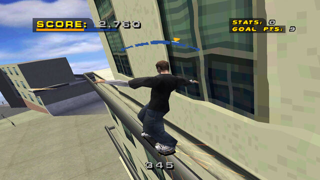 File:Thps4 college ps1.jpg