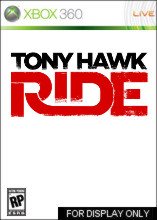File:PreOrder-Ride.jpg