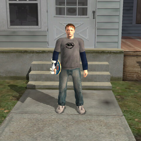 File:Tony Hawk (THUG).jpg