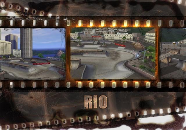 File:Loadscrn Rio.jpg