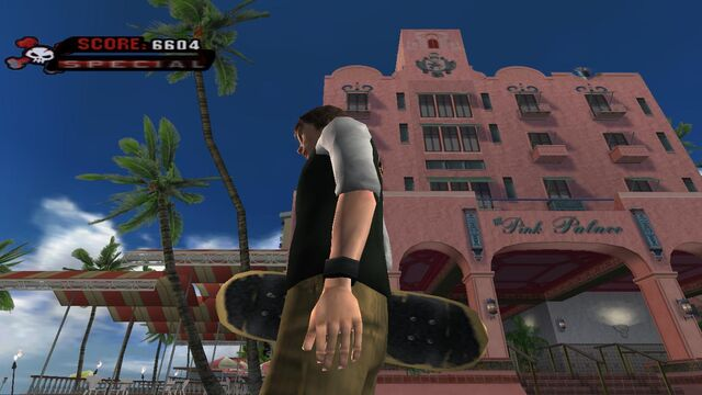 File:Thug hawaii pink palace.jpg