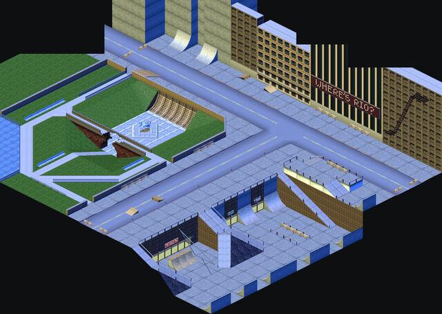 File:New York map GBA.jpg