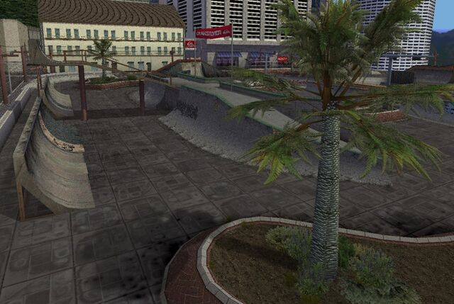File:P512x Rio.jpg