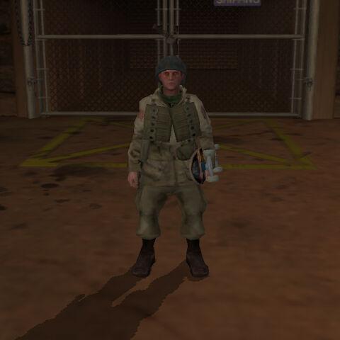 File:COD Soldier.jpg