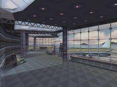 THPS3 Airport prev3