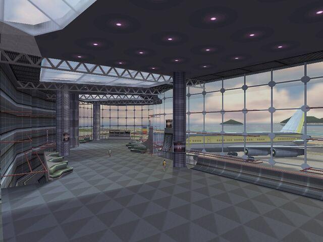 File:THPS3 Airport prev3.jpg