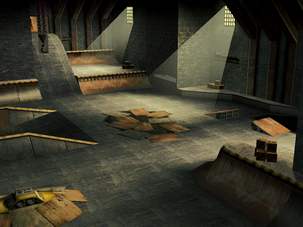 File:TonyHawkWarehouse.jpg