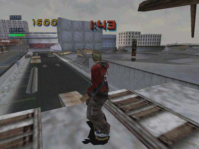 File:Levelpack canada.jpg