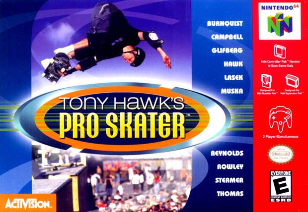 File:Game Cover THPS N64.jpg