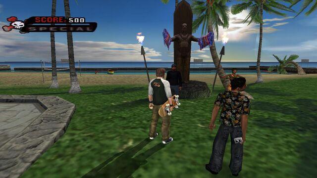 File:Thug hawaii duke.jpg
