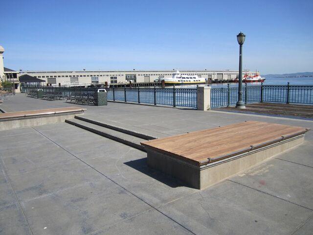 File:THPS4 SF Real Pier7.jpg