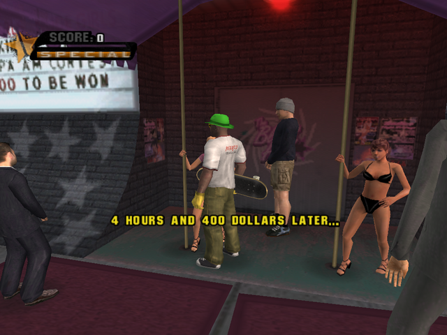 File:WalkingOutStripClub.png