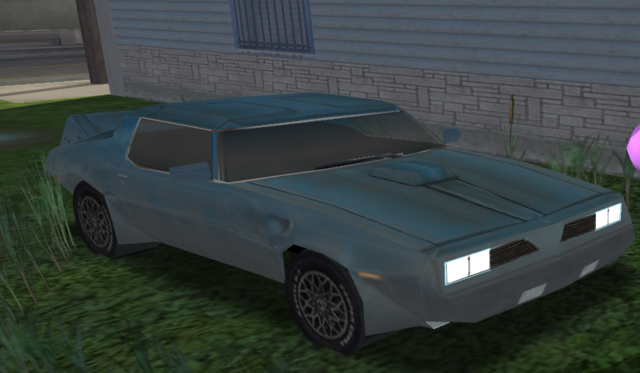 File:Muscle Car.png