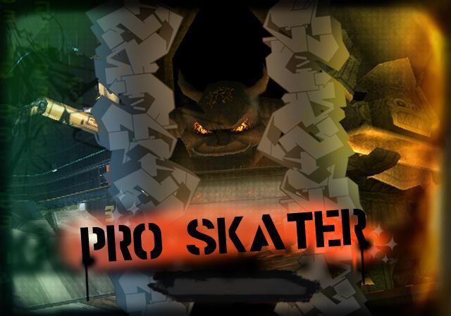File:Loading Screen Pro Skater.jpg