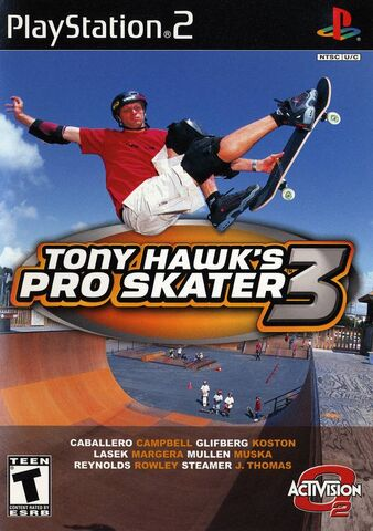 File:Game Cover THPS3 PS2.jpg