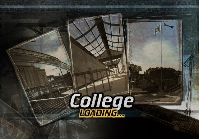File:Loading Screen College.jpg