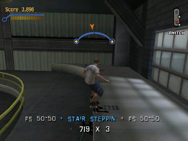 File:Stairsteping.jpg