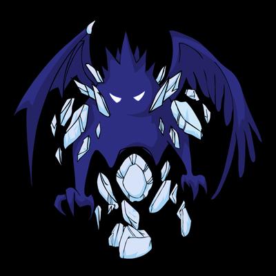 File:Blizzard Nitepole.jpg