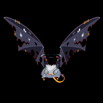 File:Npc Frost Bat.jpg