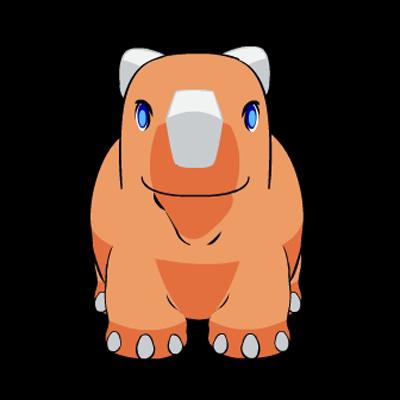 File:Baby Truffasaur.jpg